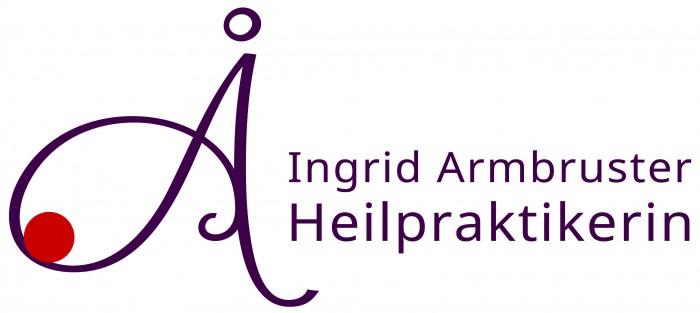 Armbruster_Logo_transparent